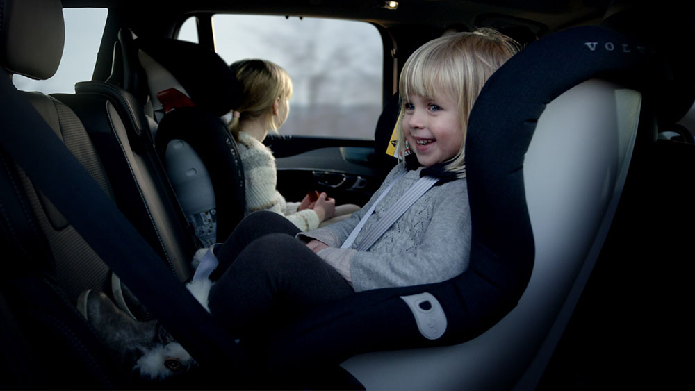 190595_Volvo_Cars_new_generation_child_seats.jpg