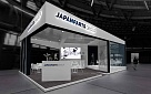 Japanparts Group представляет свои на Autopromotec 2019